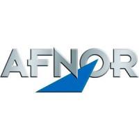 logo-afnor