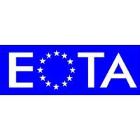 logo-eota
