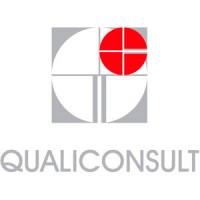 logo-qualiconsult