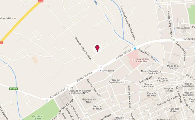 mapa_contacte