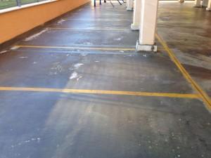 parking-malaga1