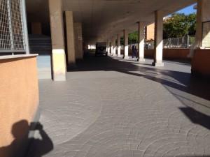 parking-malaga3