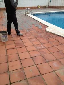 piscina-roquetes1