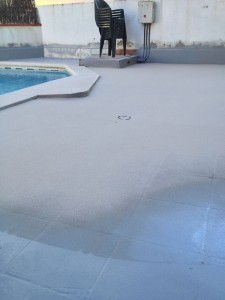 piscina-roquetes2