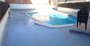 piscina-roquetes4