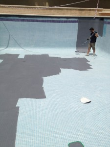 piscina-sant-cugat1