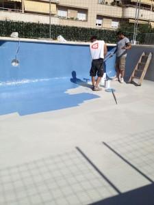 piscina-sant-cugat2