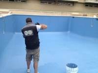 piscina-sant-cugat3