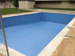 piscina-sant-cugat4