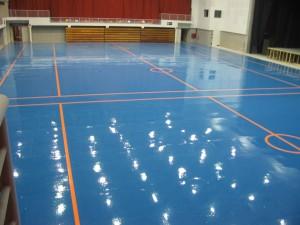 poliurea-pavimento-deportivo